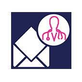Konsultacja Mailowa